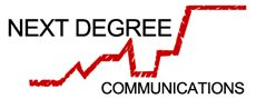 A Next Degree Communications Company
